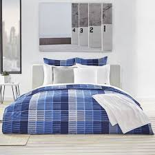 lacoste albe bed sets the home decorating company