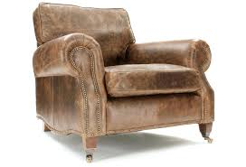 leather arm chair arm chair leather sofas uk only leather arm chair faux leather armchair leather couches uk