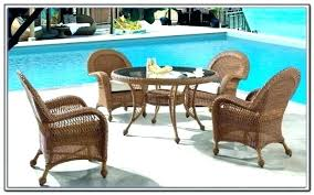 palm casual patio furniture. Decoration: Palm Casual Patio Furniture Fl Outdoor Bay Area Travel Messenger Patios Home Decorating Clearance C