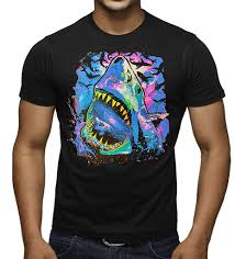 Black Light T Shirts Clothing Black Light Neon Shirts Coolmine Community School