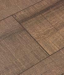 cork floor for bathroom. Driftwood · Driftwood. Engineered Cork Floor For Bathroom H