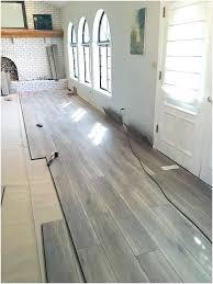 how to paint vinyl floors to look like wood what is cork flooring can you paint vinyl flooring elegantly home improvement neighbor fence