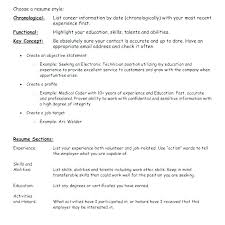 Bio Resume Sample Writing An Interesting Bio Biography Template ...