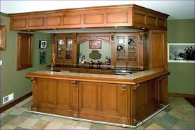mini bar furniture for home. Mini Bar Furniture Corner Wet For Sale Free Standing Home Bars Cheap . Modern T