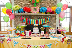 Party Planner How Hiring A Toronto Party Planner Can Be Beneficial