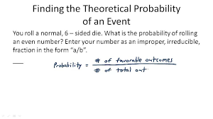 Counting Sets (Combinatorics) ( Video ) | Probability | CK-12 ...