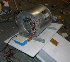 wiring diagram hvac blower wiring image wiring diagram building the diy blower door on wiring diagram hvac blower