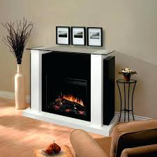 fireplace tv stand costco fireplace stand ideas electric pictures concept heater white fireplace tv stand costco