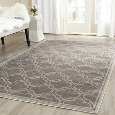 top 91 skoo target area rugs hearth rug rugs outdoor rugs safavieh runner finesse
