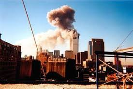 essay witnessing the twin towers fall on sept queens  essay witnessing the twin towers fall on sept 11 one