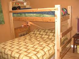 bunk bed with stairs plans. Bunk Bed Plans | For Beds Stairs Bunk Bed With Stairs Plans