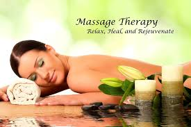 Image result for spa massage images