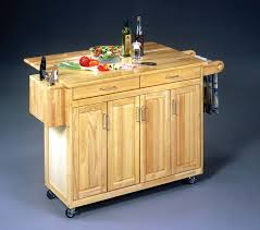 Big Lots Kitchen Cart Finest Kitchen Island Cart With Drop Leaf With Hd Resolution