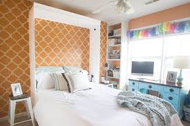 diy murphy bed ideas. Murphy Bed Design 12 Diy Projects For Every Budget Ideas