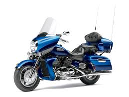 yamaha royal star all the best of motorcycles V92c Wiring Diagram at Wiring Diagram Of 2011 Yamaha Royal Star Venture