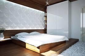 interior bedroom design furniture. Screen Shot At Pm Modern Designs In Wood And Self Desing Bedroom Ideas Interior Back Design Idea Still Suite Decorating Makeover Home Decor New Furniture A