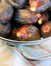 Good Question How Can I Tell When Figs Are Ripe Kitchn