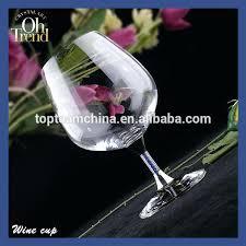 large decorative wine glass large decorative wine glass large decorative wine glass supplieranufacturers at large decorative wine glass