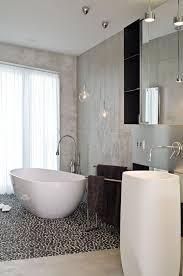 Decor For Bathrooms 92 best bathroom inspirations images bathroom ideas 2564 by uwakikaiketsu.us