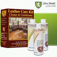 leather upholstery warranty cleaning