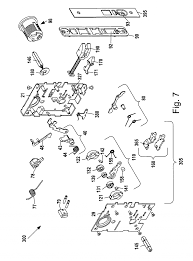 Interesting Front Door Lock Parts Diagram Ideas Exterior ideas 3D