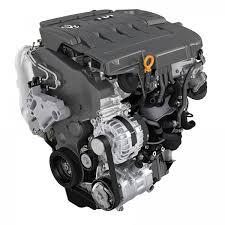 Volkswagen Official Confirms New TDI - VWVortex