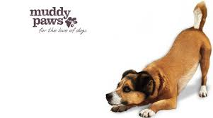 Hurtta Brand Breed Guide And Size Chart Muddy Paws Dog