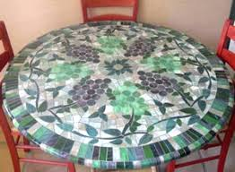 plastic tablecloths with elastic fitted elastic plastic tablecloths elastic tablecloth fitted elastic vinyl tablecloths round plastic