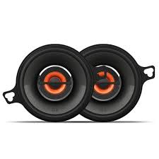 jbl car speakers. jbl gx302 two-way 3-1/2\ jbl car speakers