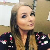 Ava Mueller - Community Association Manager - HOA Management | LinkedIn