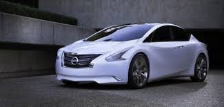2018 nissan coupe. plain coupe 2018 nissan altima release date redesign price intended nissan coupe s