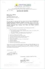 Social Media Resume Sample Media And Communications Resume Entry ...