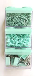 Mint Green Bedroom Accessories 1000 Ideas About Mint On Pinterest Mint Blue Mint Green And