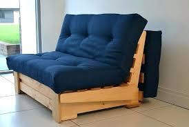 elegant fold futon assembly instructions mattress tri frame metal unique planet lounger fold futon frame