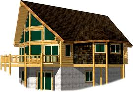 this home boasts a 21 cathedral ceiling master on the main floor and open floor plan as shown the is about 89k with 8 hand led logs