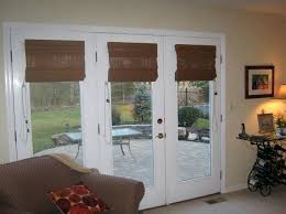 bamboo shades target ideas home decoration best bamboo roman shades for living room cool bamboo roman shades for sliding glass doors bamboo window shade