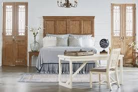 Made In America Bedroom Furniture Primitive Bedroom Furniture Primitive Bedroom Furniture Sturdy