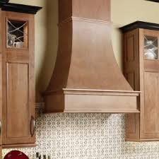 Kitchen: Awesome Ductless Range Hood For Kitchen Decorating Ideas U2014  Sondragorney