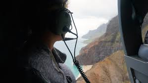 full size of door design doors off helicopter kauai must do in experience tour tours