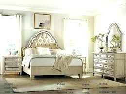 country white bedroom furniture. French Country White Bedroom Furniture Cottage Oak O