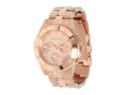 marc jacobs watch for ioffer marc by marc jacobs watches women mens watch