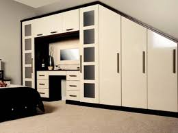 modern fitted bedroom furniture. loft and attick fitted bedroom furniture modern