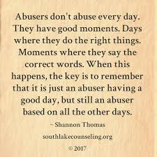 Emotional Abuse Quotes Images