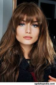 Women Long Hair Style 100 best hairstyles for girls & women new hair style images 5806 by wearticles.com