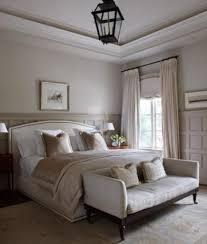 Neutral Bedroom Design Neutral Bedroom Design Ideas Interiordesign3com