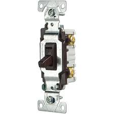 032664709906 jpg cooper light switch wiring diagram cooper image 900 x 900