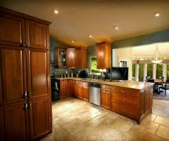 Making Kitchen Cabinet Doors How To Make Kitchen Cabinet Doors Look Better