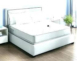 Twin Sleep Number Bed Used Sleep Number Bed Sleep Number Twin Xl ...