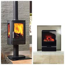 gas vs wood burning fireplace cost gas vs wood fireplace log fires perth combi on