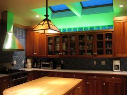cabinet accent lighting. Cushty Cabinet Accent Lighting N